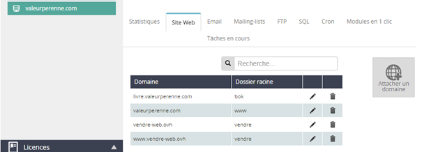 attacher-domaine-ovh
