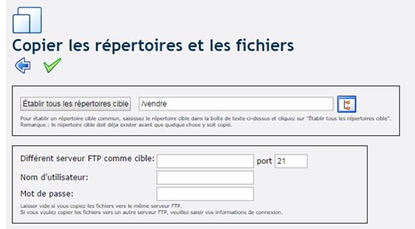 copier-repertoire-ovh-3