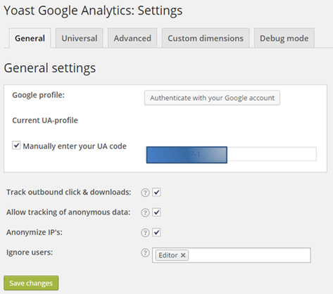 google-analytics-5