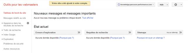 google-webmasters-1
