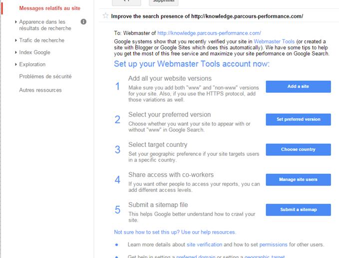 google-webmasters-2