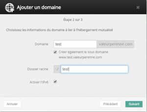 sous-domaine-ovh