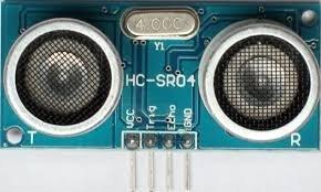 Le projet Arduino - Pi : niveau de cuve de fioul