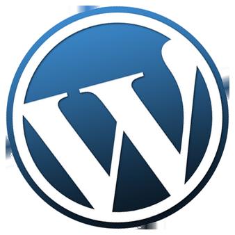 La boucle WordPress : utilisation sur une page d'accueil