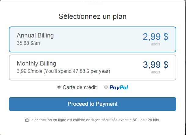 Gyazo Pro coût annuel