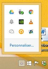 gyazo-icone-settings