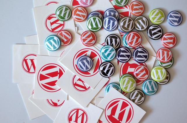 Thème WordPress : ajouter une fonction spécifique à une extension