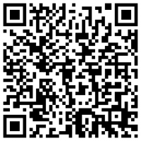scan with your android device to get the app