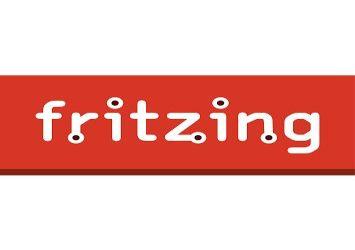 Utiliser Fritzing pour faire ses schémas de montage arduino