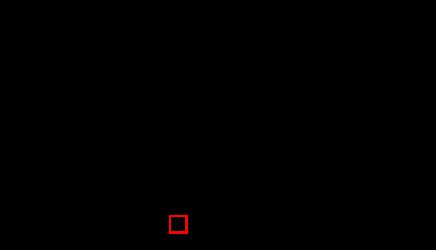 Convertir des dxf en svg pour inkscape