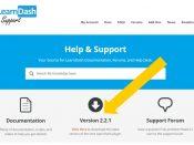 learndash, telecharger la dernière version