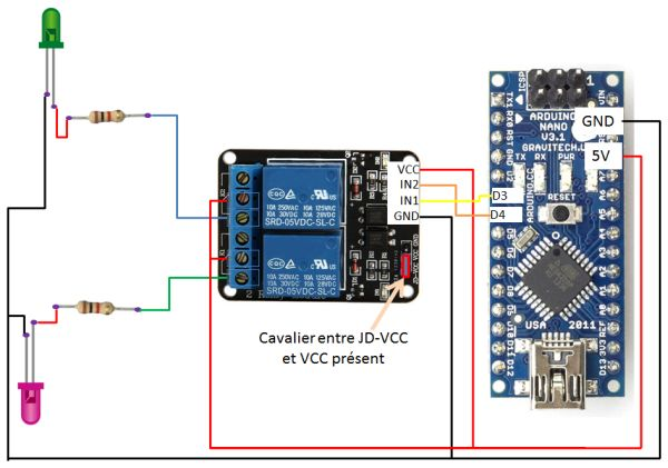 Arduino Temperature Controller together with Raspberry Pi Hardware Diagram likewise Brick 4ChannelPowerFetSwitch also Ard Ftdi Ftdi To Serial Adapter 5v 3 3v Logic Levels additionally 37 Modules Sensor Kit Arduino V2. on arduino relay diagram