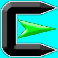 Installer et utiliser Cygwin pour le ssh avec un Pi