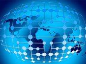 Les DNS, comme un système postal