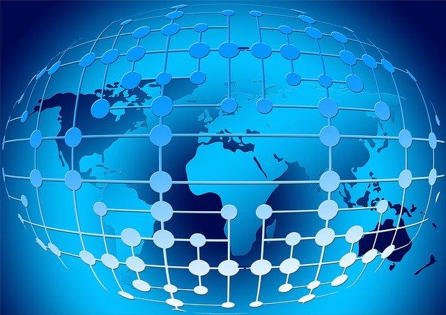 Réglages DNS d'un hébergement tiers à domaines gérés par OVH