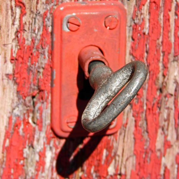 Certificat SSL Let's Encrypt sur un VPS Plesk