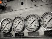motobomba (relojes)