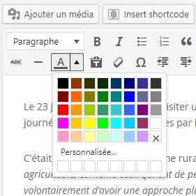 Une extension pour ajouter des fonctionnalités au thème Divi (WordPress)