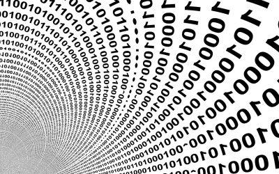 p5.js Brique 6 : créer un fichier avec des données collectées